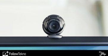 10+ Rekomendasi Webcam Terbaik Saat Ini