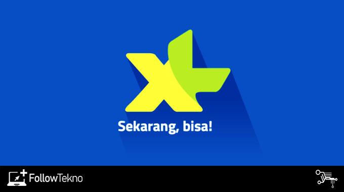 Kartu XL