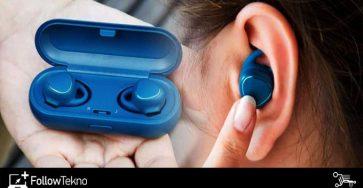 Headset Bluetooth Terbaik