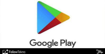 Play Store Tidak Bisa Dibuka