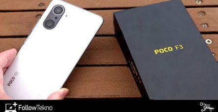 Cek Spesifikasi HP Android